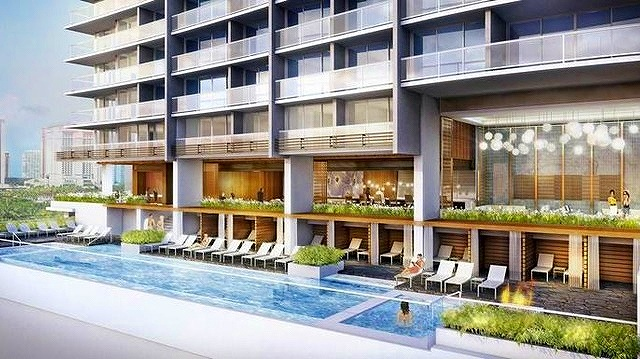 The-Ritz-Carlton-Residences-Waikiki-Beach (14)