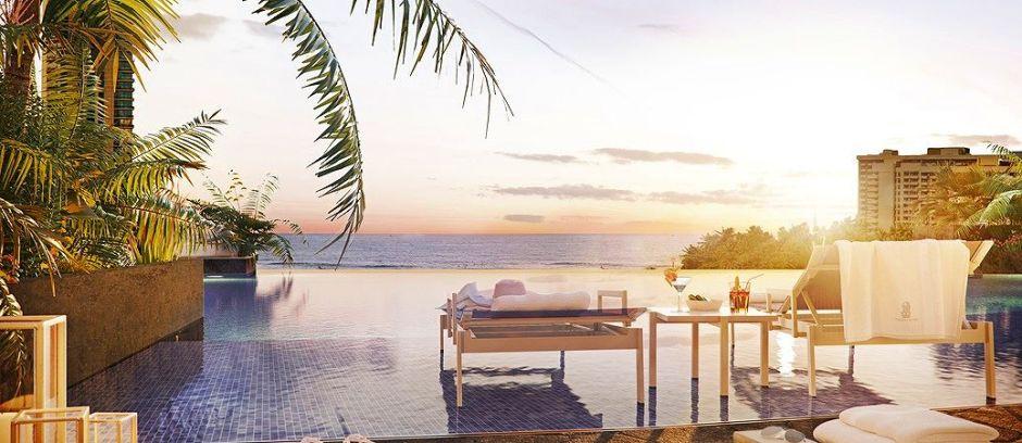 The-Ritz-Carlton-Residences-Waikiki-Beach (2)