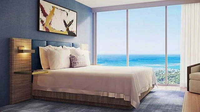 The-Ritz-Carlton-Residences-Waikiki-Beach (3)