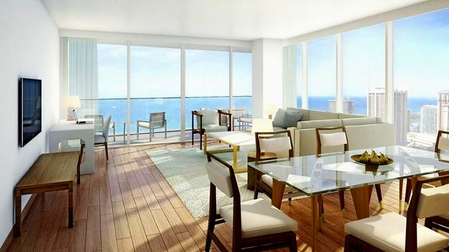 The-Ritz-Carlton-Residences-Waikiki-Beach (8)