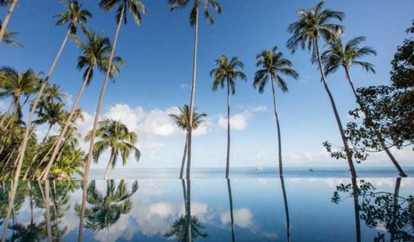 Four Seasons Resort Koh Samui (18)