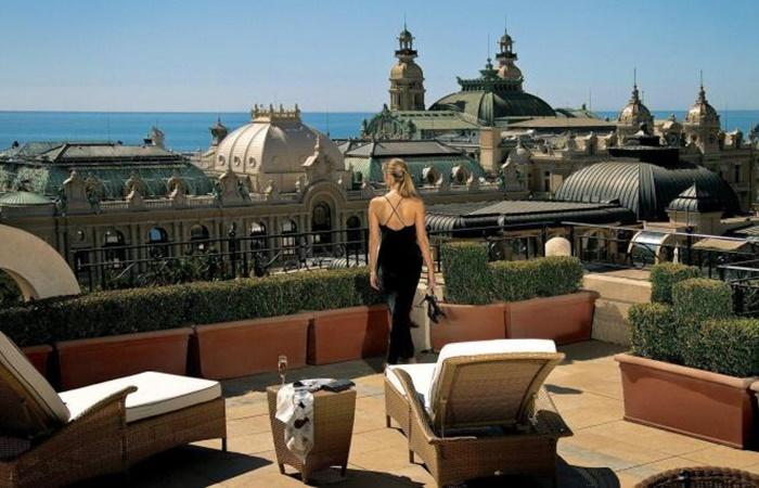 hotel metropole monte-carlo (2)