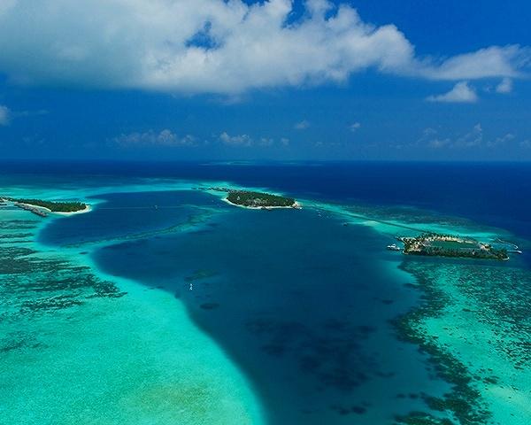 conrad-maldives-rangali-island001