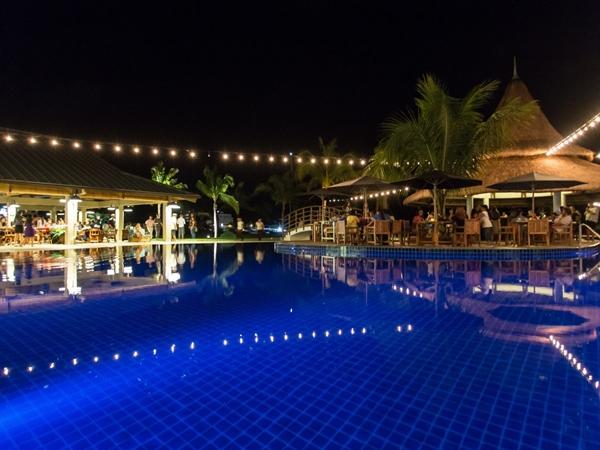 Cove Resort Palau (2)