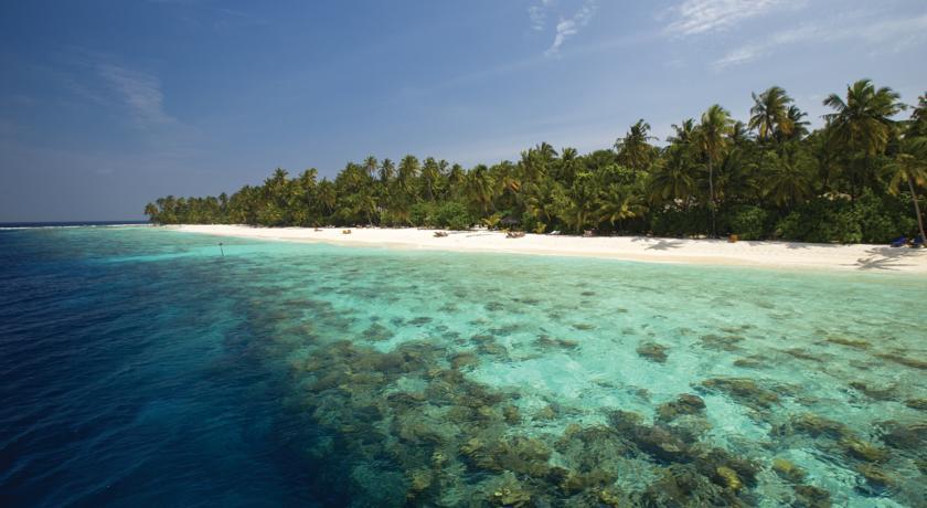 filitheyo-island-resort-6
