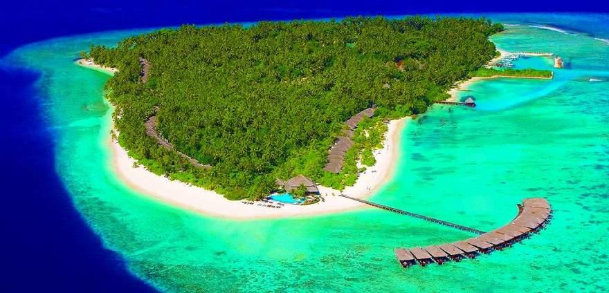 filitheyo-island-resort