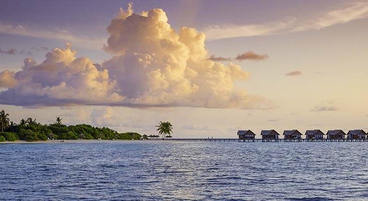 furaveri-island-resort-spa-10