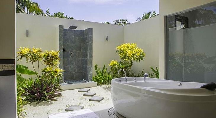 furaveri-island-resort-spa-8
