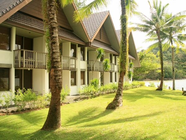 palau pacific resort (6)