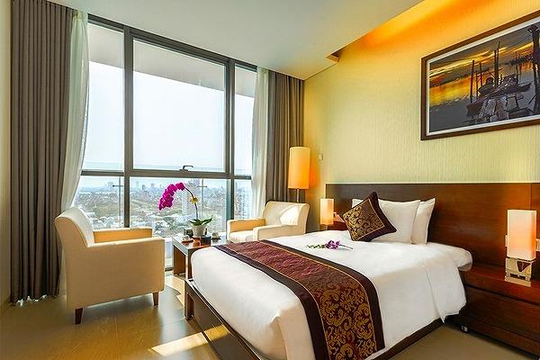 grand-tourane-da-nang-hotel-19