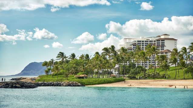 four-seasons-resort-oahu-at-ko-olina-11