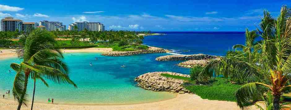 four-seasons-resort-oahu-at-ko-olina6-2