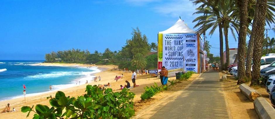 haleiwa-alii-beach