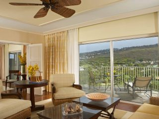 scenic-ocean-view-suite-320x240