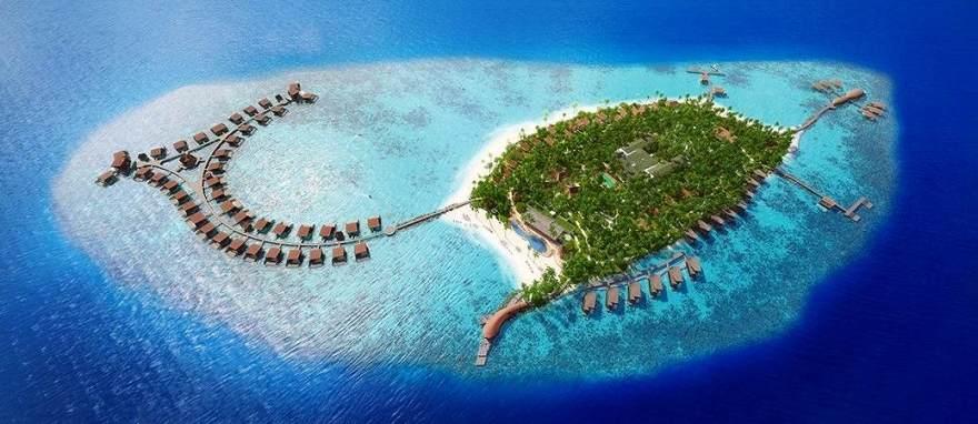 the-st-regis-maldives-vommuli-resort