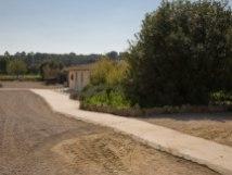 instalaciones S'Hort Vell (10)