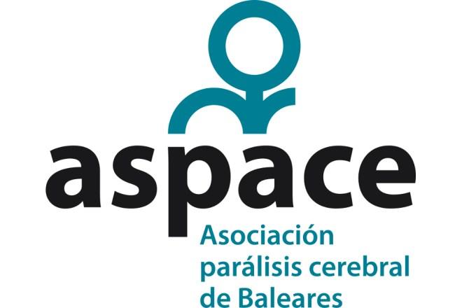 Oferta laboral en Aspace Baleares