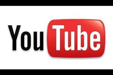 logo YouTube (jpg)