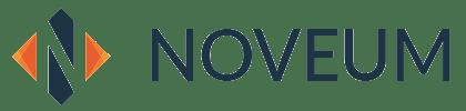 Noveum partenaire de Shortways