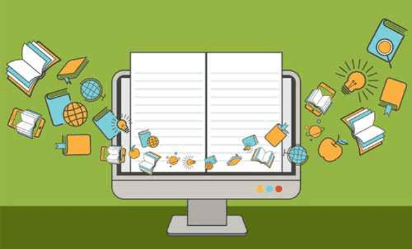 Training: The pillar of digital change management