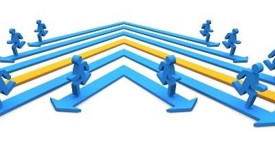 Conduite du changement : Anticipez le besoin d'accompagnement post-déploiement