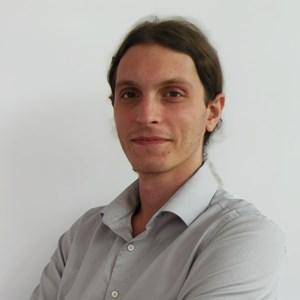 Damien Di Gianni