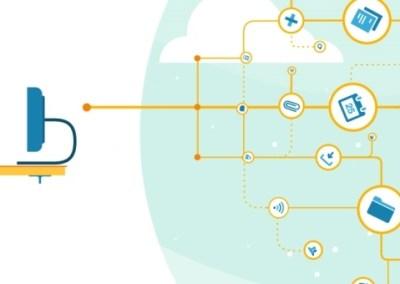 L'utilisateur : acteur clé de la qualité des données financières