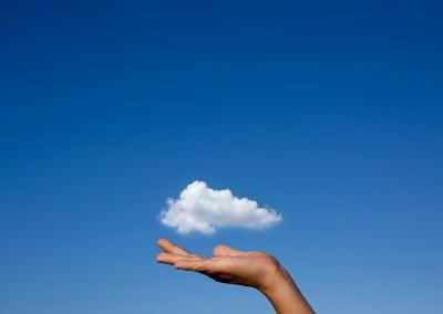 Accélérez l'adoption de vos solutions Cloud