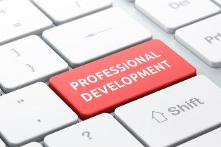 professionnal development