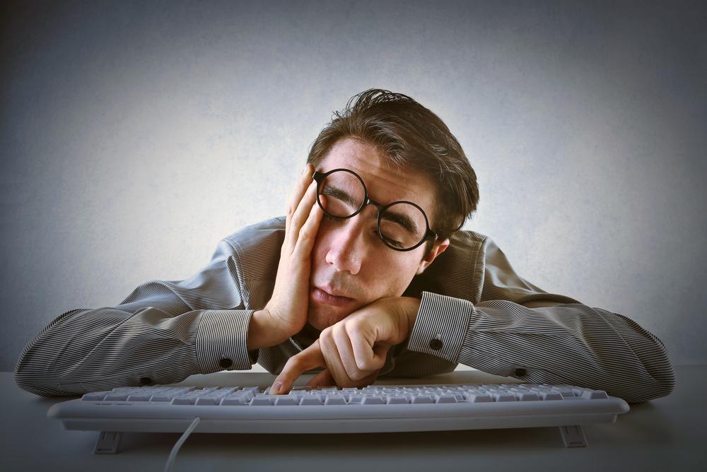 Pourquoi la formation aux logiciels métier est indispensable ?