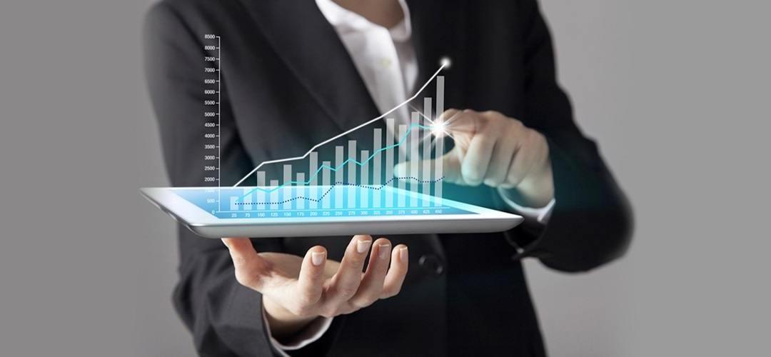 Le rôle du DAF dans la Transformation Digitale
