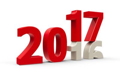 Quelles sont les bonnes résolutions de formation pour 2017 ?