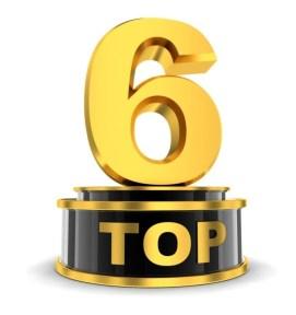 top-6