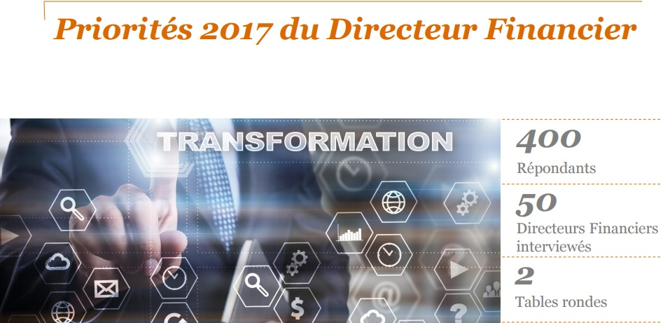 transformation fonction finance