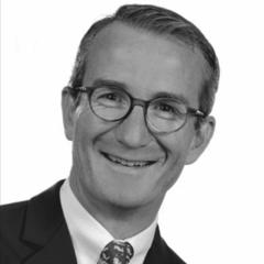 Amaury Leclercq de la Baume