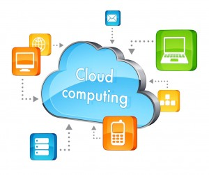 erp-cloud-applications