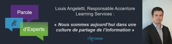 parole-expert-louis-angeletti-accenture-learning-services-culture-partage-information