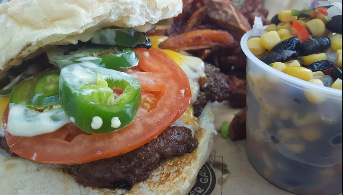 wurst burger joint in nashville the pharmacy burger parlor u0026 beer