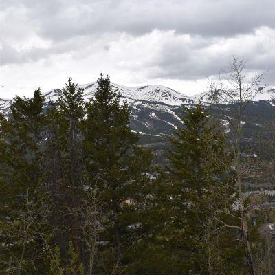 48 Hours in Breckenridge, Colorado