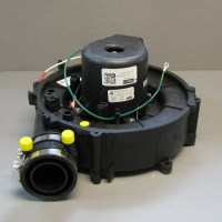 York / Coleman Gas Furnace Draft Inducer Assembly S1