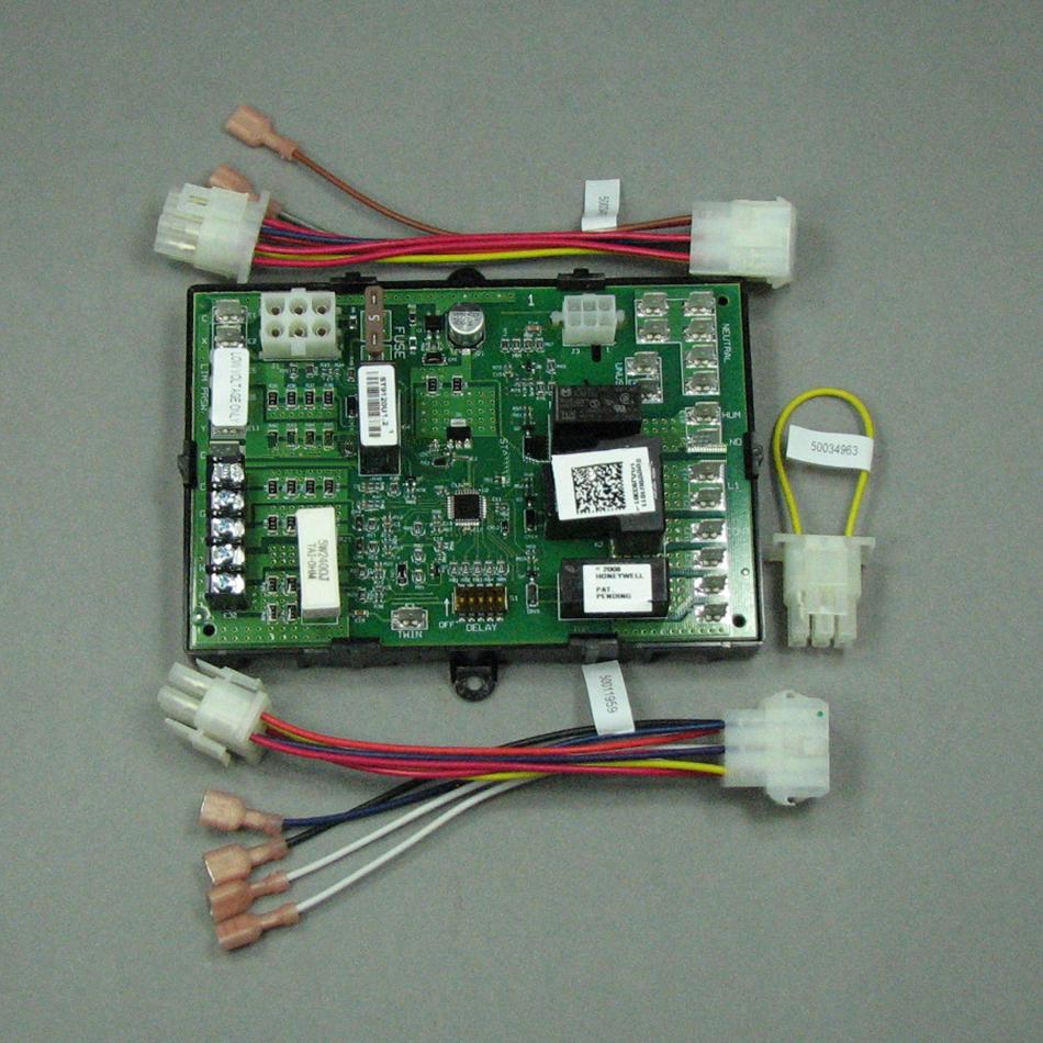 medium resolution of honeywell circuit board st9120u1011