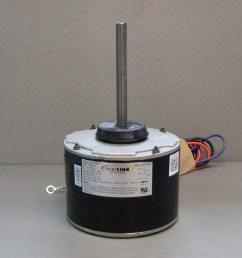 lennox condenser fan motor 65g60 [ 950 x 950 Pixel ]