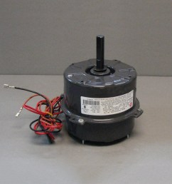armstrong ducane condenser fan motor 72l05 [ 950 x 950 Pixel ]