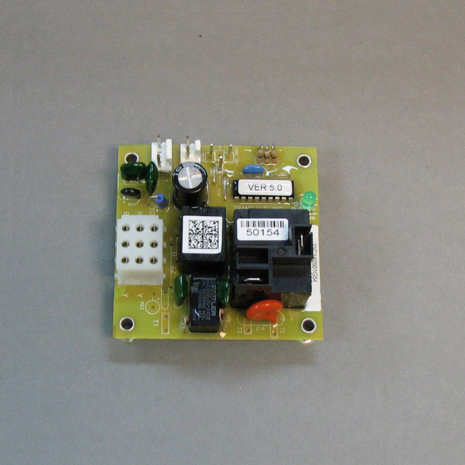 hight resolution of trane defrost control circuit board cnt05010