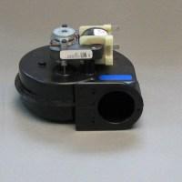 lennox furnace blower motor capacitor