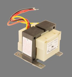 carrier control transformer ht01bd236 [ 950 x 950 Pixel ]