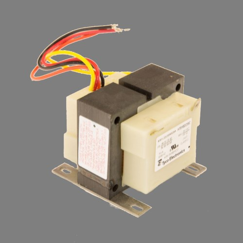 small resolution of carrier control transformer ht01bd236