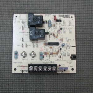 Carrier Circuit Board HH84AA020 | Shortys HVAC Supplies