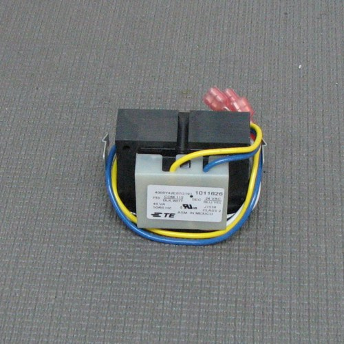 small resolution of heil control transformer 1011626