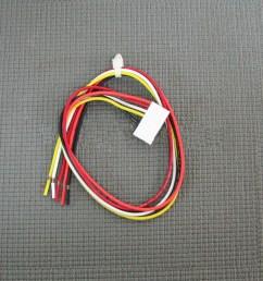carrier wiring harness 330390701 [ 950 x 950 Pixel ]